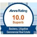 AVVO-business-litigation