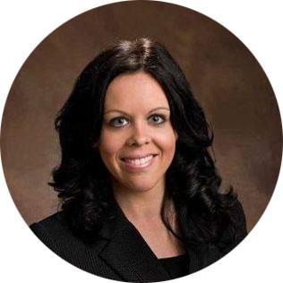 Employment Law Attorney Caitlin Szematowicz