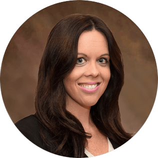 BUYING AND SELLING A BUSINESS ATTORNEY Caitlin Szematowicz