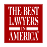 The Best Lawyers In America