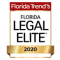 legal-elite