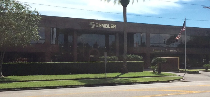 Seminole personal injury lawyers