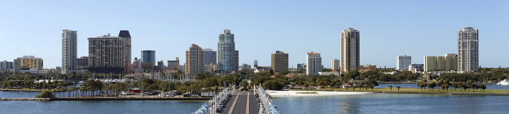 st-petersburg-florida