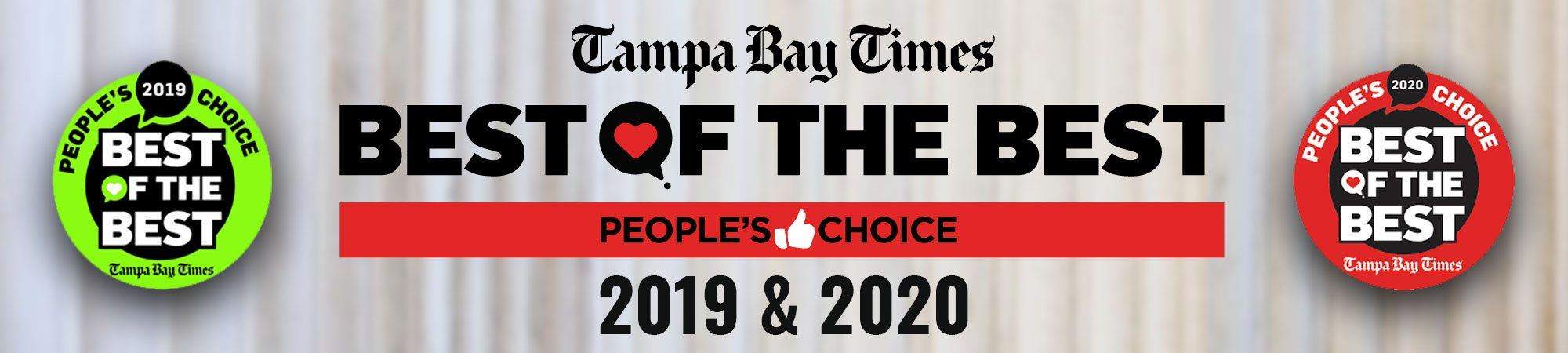 tampa-bay-times-best-of-the-bay-best-attorney-law-firm-2020
