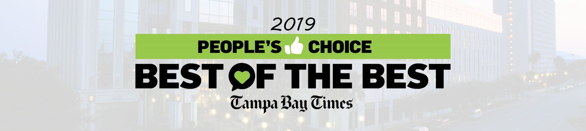 tampa-bay-times-best-of-the-best-2019